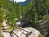 2006_8_Rocky_Mountain_National_Park (35)