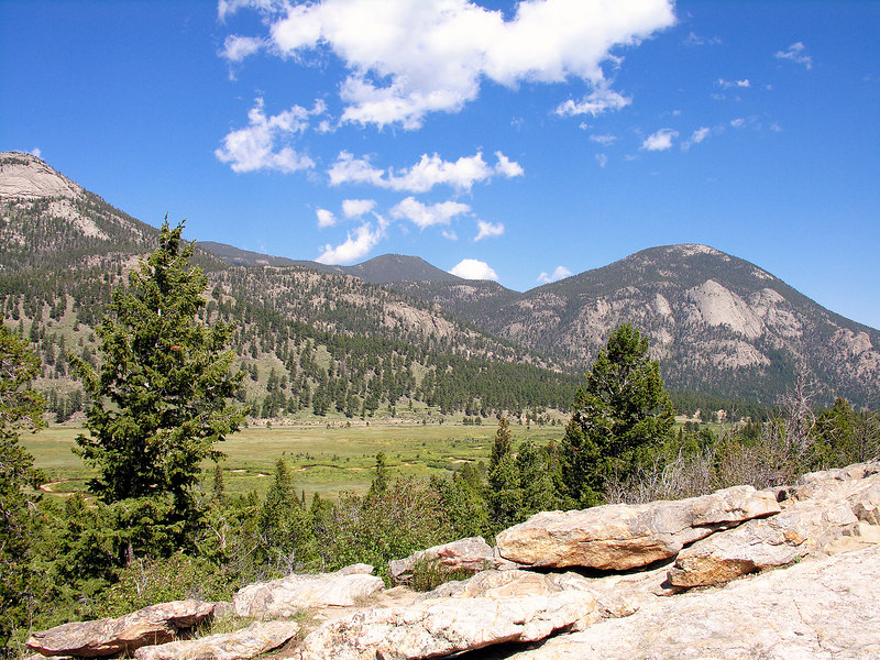2006_8_Rocky_Mountain_National_Park (16)