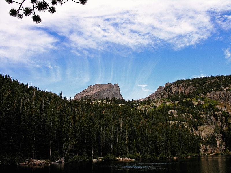 2006_8_Rocky_Mountain_National_Park (83)