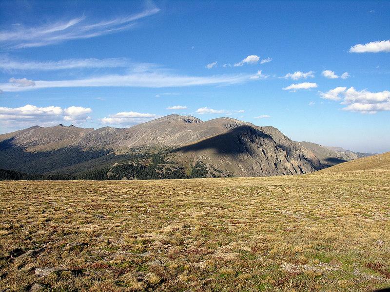 2006_8_Rocky_Mountain_National_Park (74)