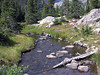 2006_8_Rocky_Mountain_National_Park (138)
