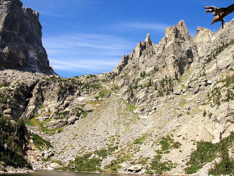 2006_8_Rocky_Mountain_National_Park (120)