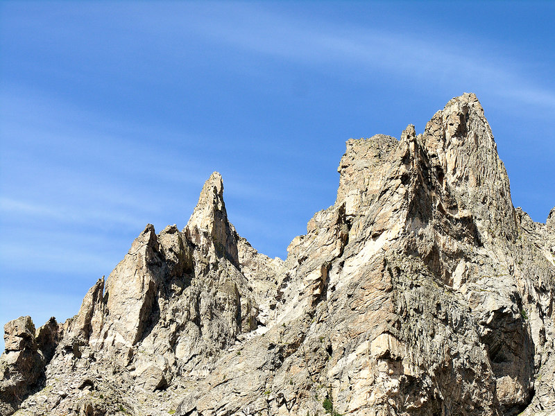 2006_8_Rocky_Mountain_National_Park (124)