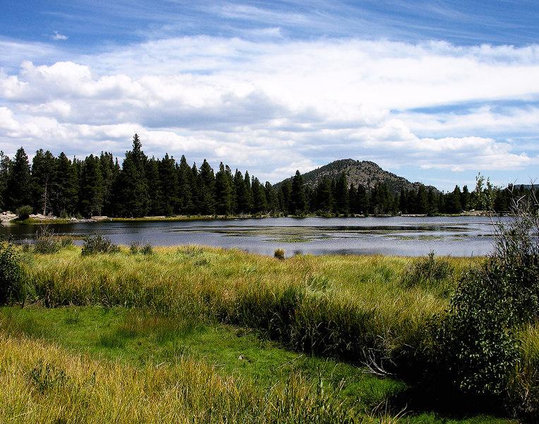 2006_8_Rocky_Mountain_National_Park (144)