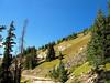 2006_8_Rocky_Mountain_National_Park (48)