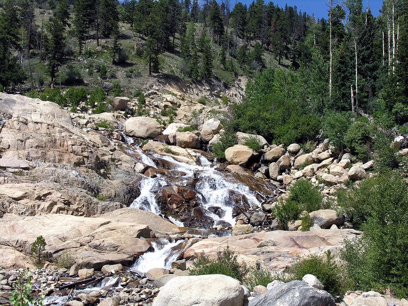 2006_8_Rocky_Mountain_National_Park (21)
