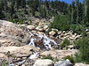 2006_8_Rocky_Mountain_National_Park (21)