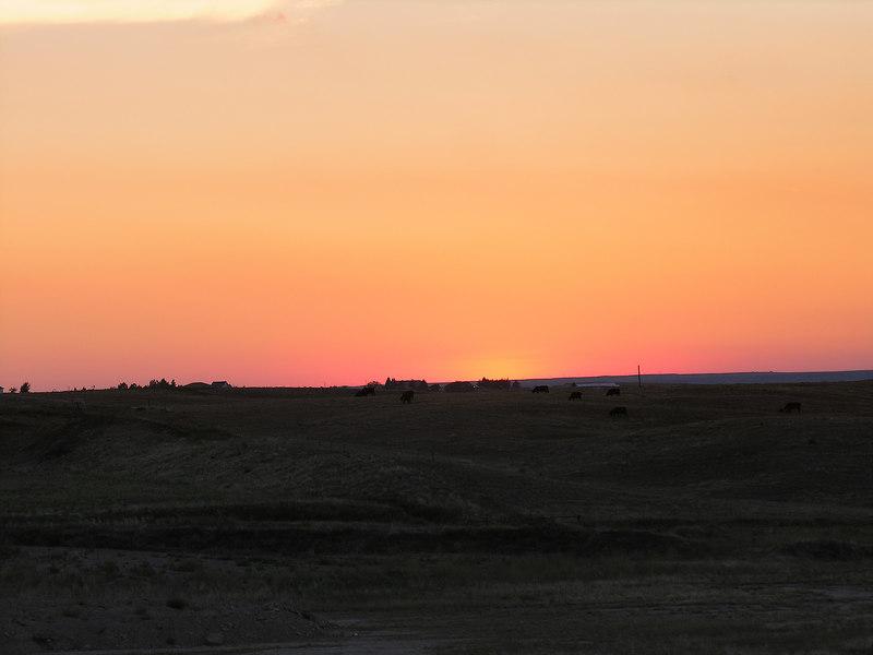 Sidney_Nebraska_sunset (2)