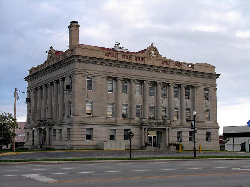 Chillicothe_Missouri