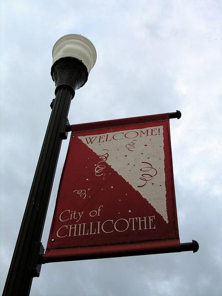 Chillicothe_Missouri (10)