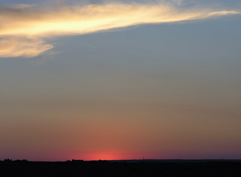 Sidney_Nebraska_sunset (3)