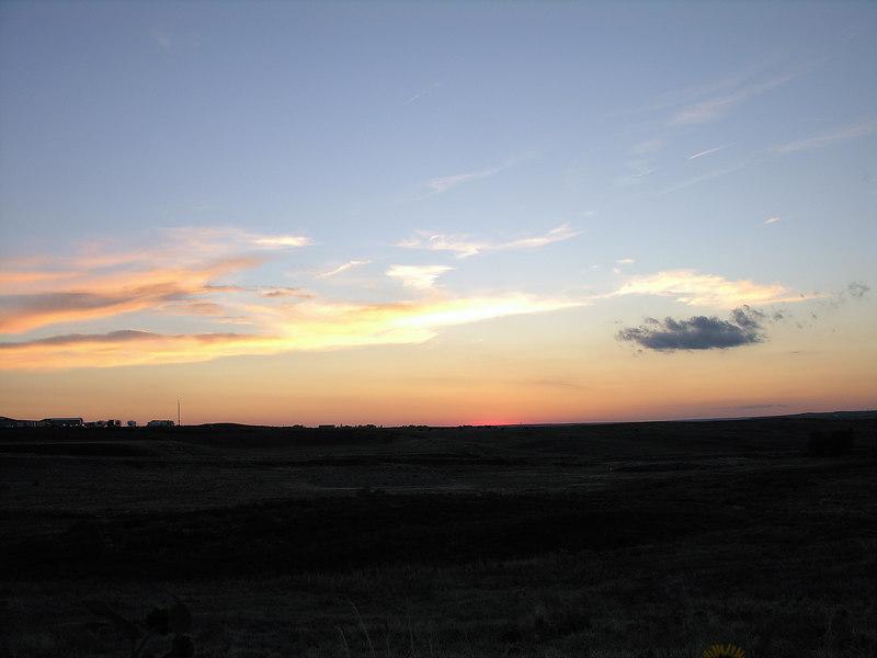 Sidney_Nebraska_sunset (7)