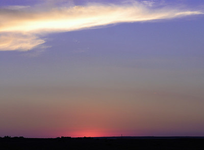 Sidney_Nebraska_sunset (4)