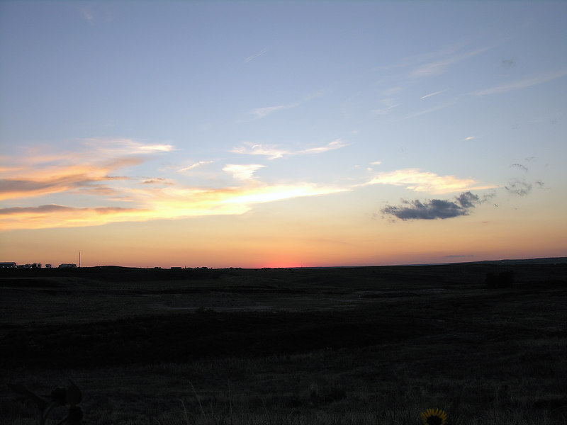 Sidney_Nebraska_sunset (5)