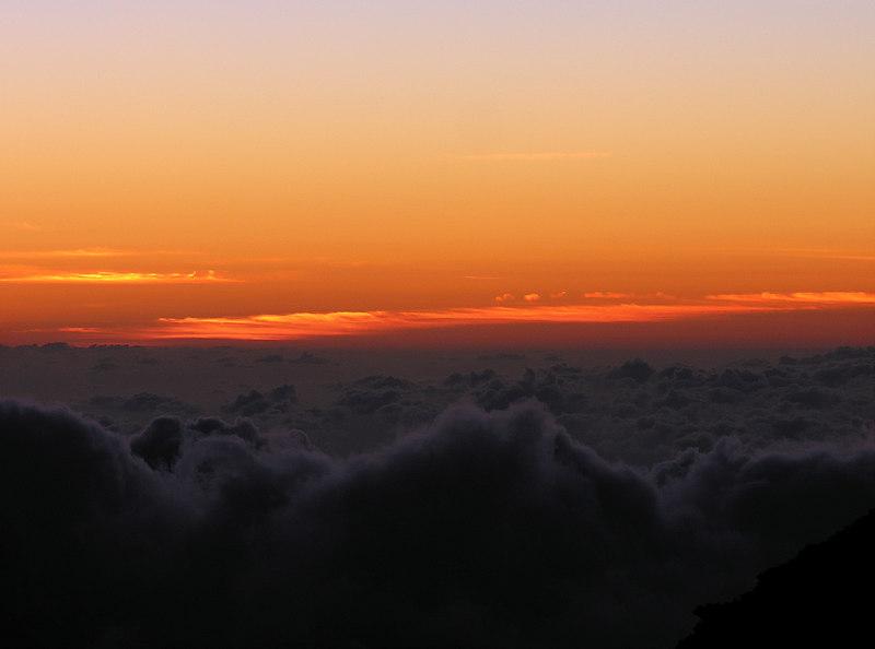 Haleakala (5)