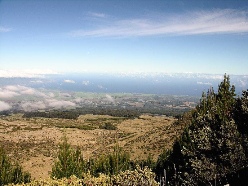 Haleakala (69)