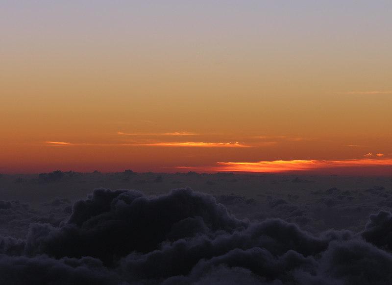 Haleakala (8)