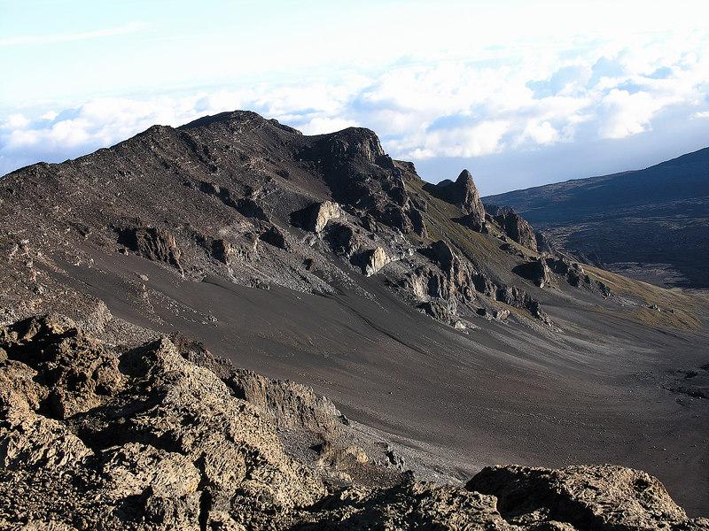 Haleakala (52)