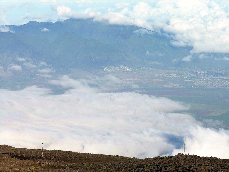 Haleakala (55)