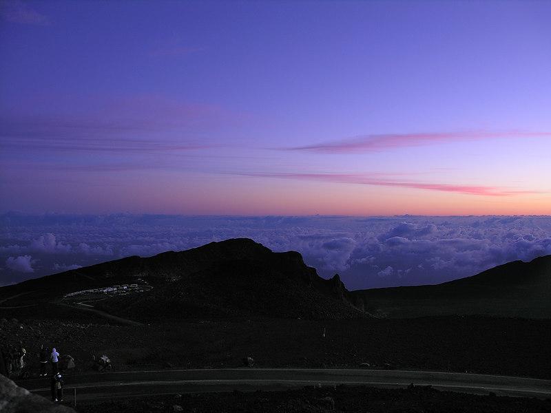 Haleakala (6)