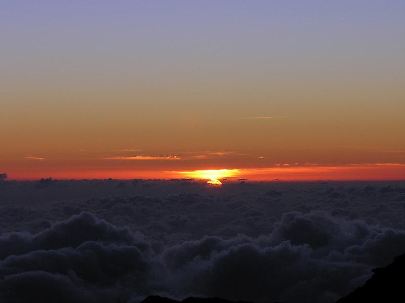 Haleakala (11)