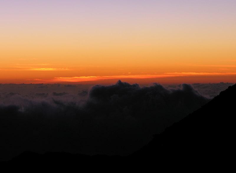 Haleakala (3)