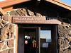 Haleakala (48)