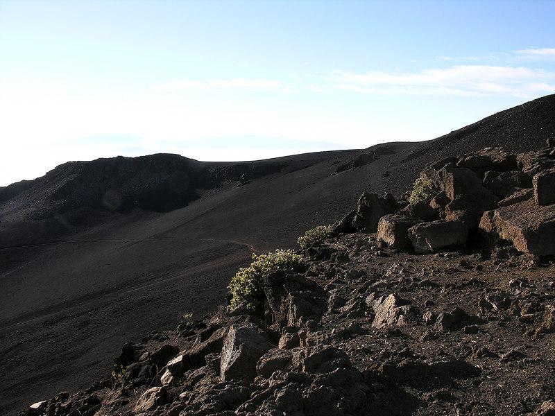 Haleakala (54)