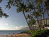 Hale Pau Hana Kehei Maui Hawaii