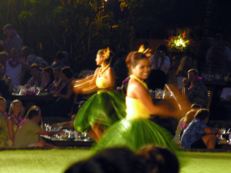 Lahaina_Maui (31)