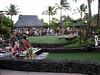 Lahaina_Maui (27)