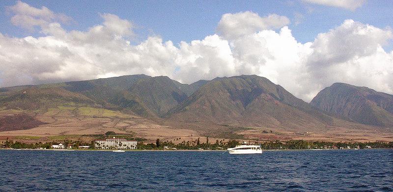 Lahaina_Maui (2)
