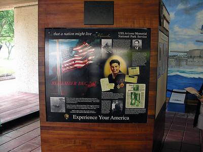 Pearl_Harbor_November_2005 (3)