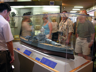 Pearl_Harbor_November_2005 (6)