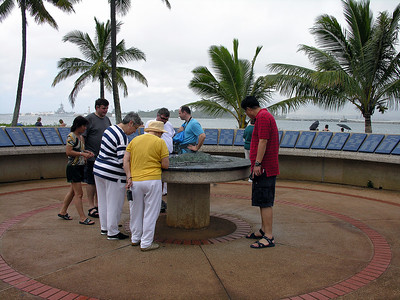 Pearl_Harbor_November_2005 (13)
