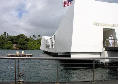 Pearl_Harbor_November_2005 (19)