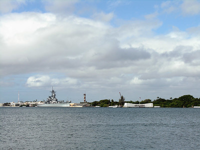 Pearl_Harbor_November_2005 (17)