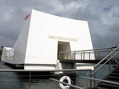 Pearl_Harbor_November_2005 (18)