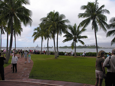 Pearl_Harbor_November_2005 (12)