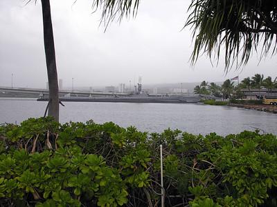 Pearl_Harbor_November_2005 (14)