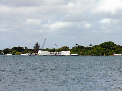 Pearl_Harbor_November_2005 (15)