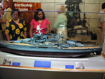 Pearl_Harbor_November_2005 (4)