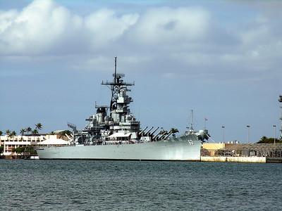 Pearl_Harbor_November_2005 (16)
