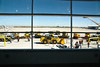 IND_airport_19