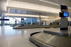 IND_airport_11