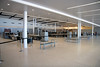 IND_airport_21