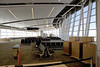 IND_airport_26