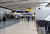 IND_airport_35