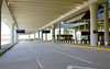 IND_airport_8