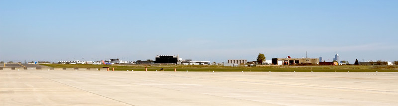 IND_airport_52